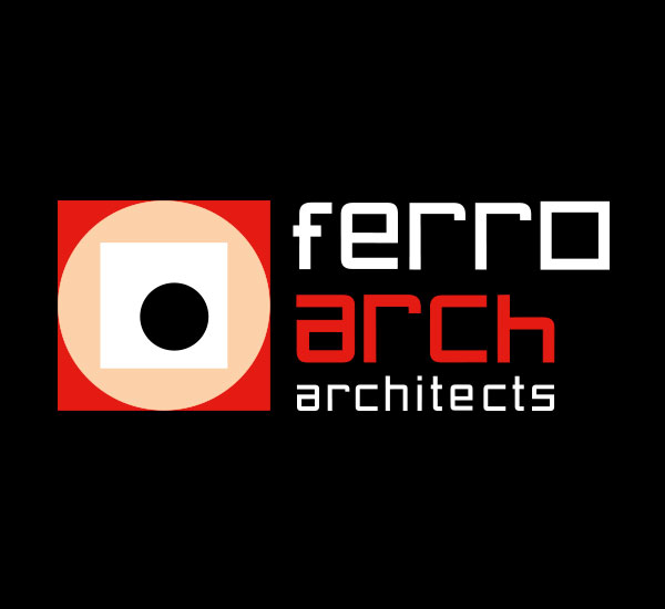 Ferro Arch