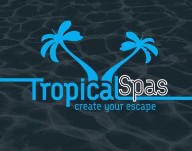 Tropical Spas