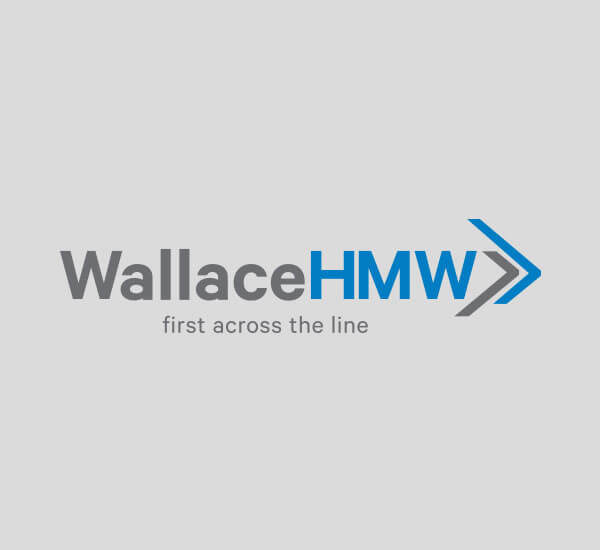 WallaceHMW