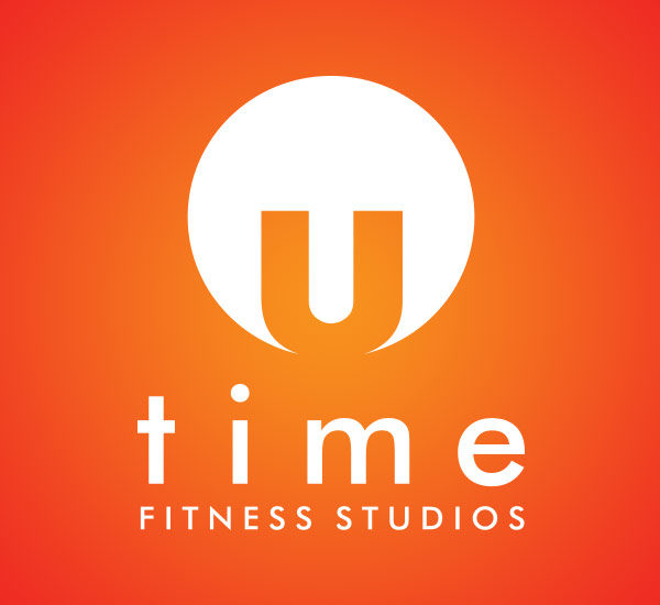 utime Fitness