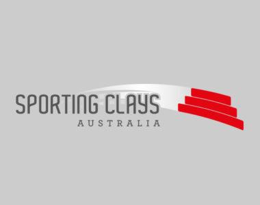 Sporting Clays Australia