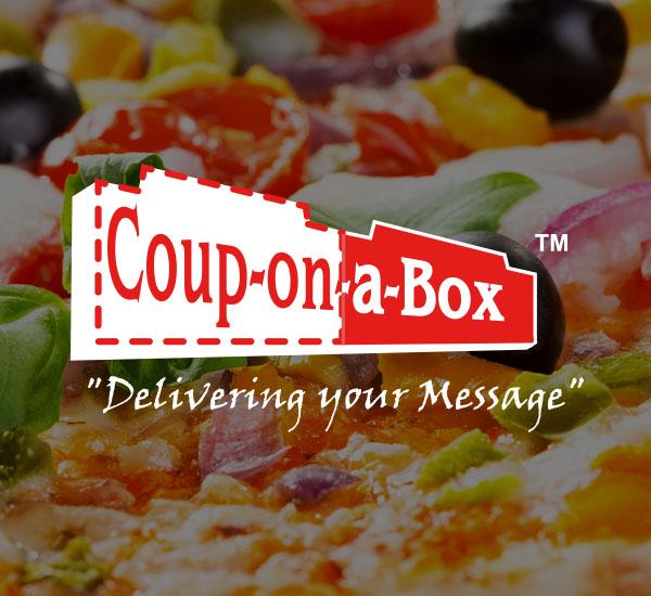 Couponabox
