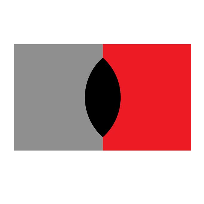 we are genus creative - brisbane branding agency