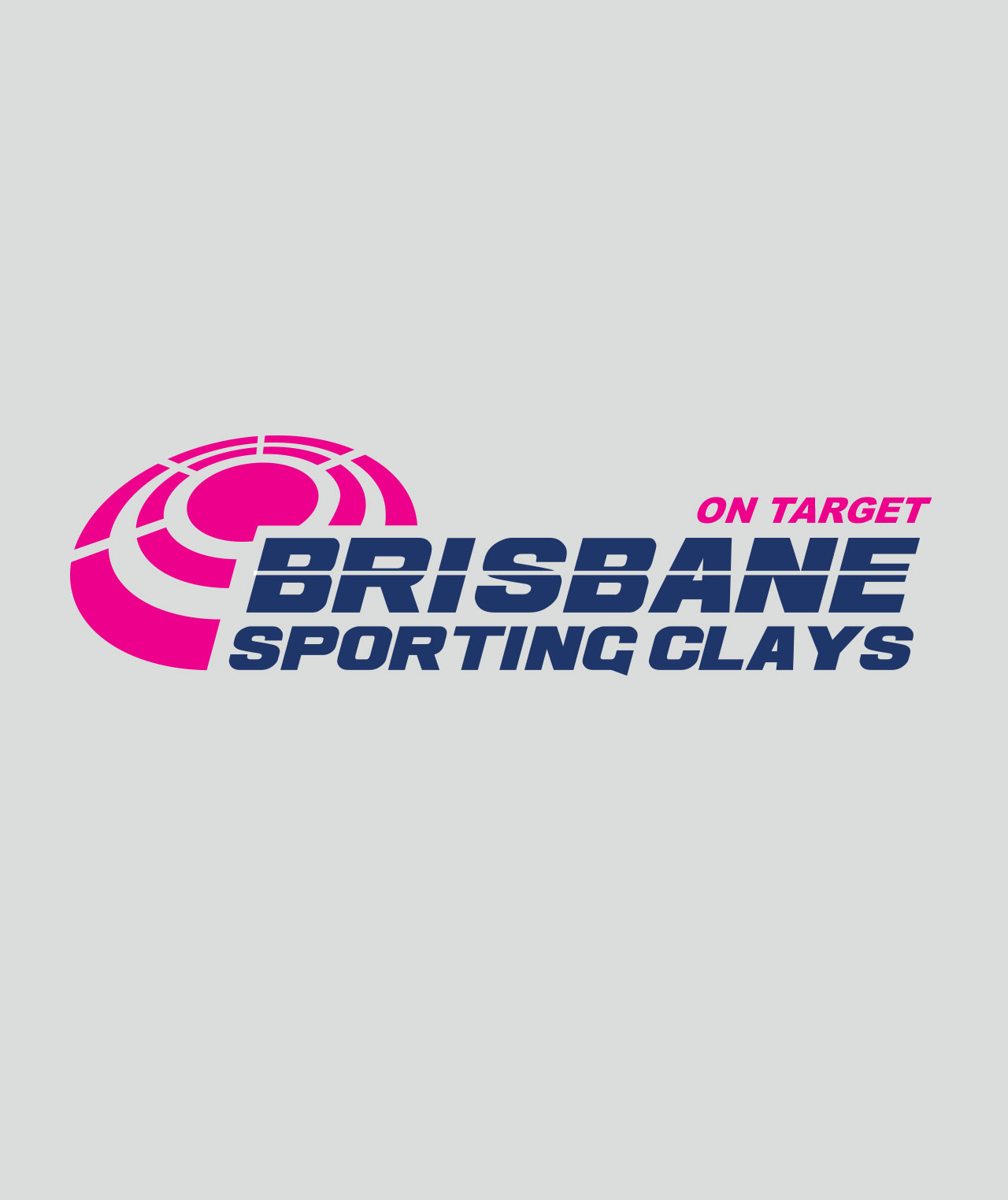 brisbane sporting clays