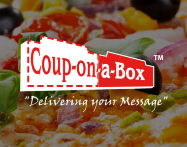 Couponabox