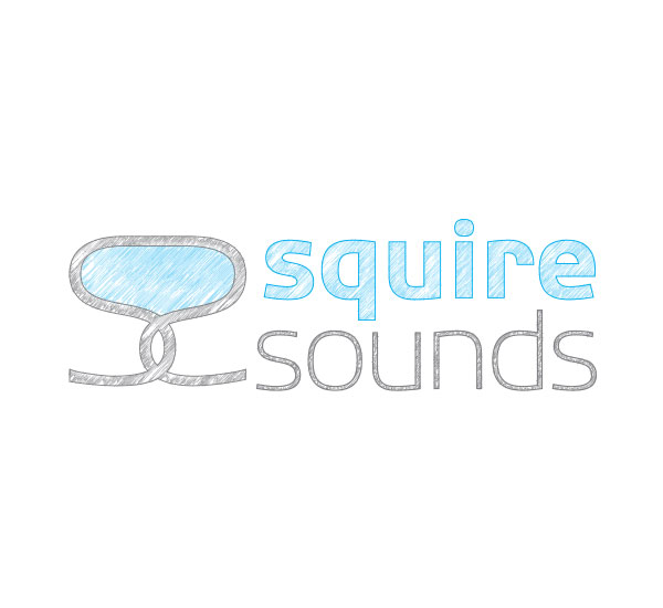 Squire Sounds